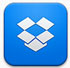 DropBox_Graphic