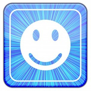 Smiley_App_Icon