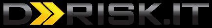 Driskit logo rgb