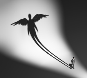 angelinvestor